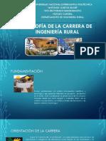 Filosofía de la Carrera de Ingeniería Rural.pdf