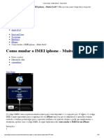 142675844-Como-mudar-o-IMEI-iphone-Muito-facil.pdf