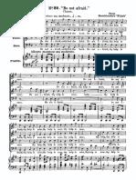Mendelssohn Op070!7!14