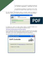 Configurar Acces Point