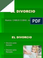 CLASE 6 EXPOSITOR CAMUS.ppt