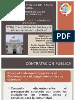 Diapositivas Finanzas Publicas (1) (1)