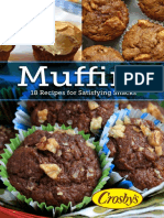 Crosbys Muffins e Book Jan 20151