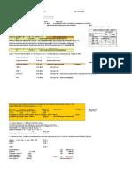 Cálculo Vaso Pressão Corpo Cilindro e Tampo Elítico (1)