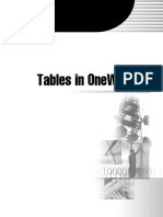 109487-Tables in OneWorld.pdf