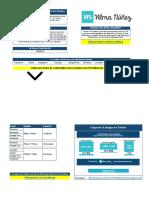 [SIEMPRE ACTUALIZADA] Guía con medidas y especificaciones para imágenes y vídeos en redes sociales.pdf