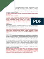 Casos concretos - Aula 1 a 15 - respostas.docx