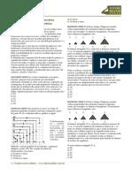 Progressao Aritmetica - Exercício.pdf