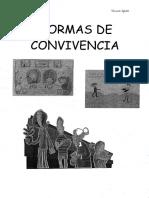 normas_convivencia-Inf_3.pdf