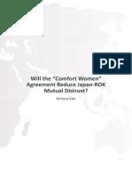 joint_us-korea_2016_-_comfort_women_agreement.pdf