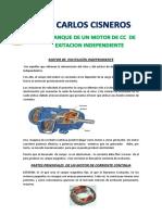 motordeexcitacinindependiente-120620171629-phpapp02