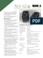 JBL EON 15 g2.pdf