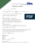 Trigonometria - Exercicios 1.pdf