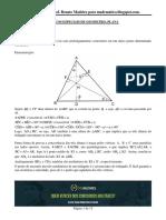 Tópicos Especiais de Geometria Plana - Teoria.pdf