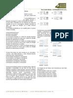 AFA - EFOMM - Lentes Esfericas - Exercícios.pdf