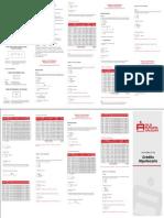 CreditoHipotecario.pdf