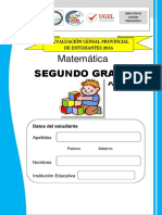 2º Matemática 1.pdf