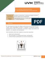 Solución de problemas y toma de decisiones.pdf