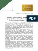 newsletter español 4