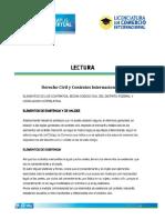 derecho mercantil miguel martinez y otros.pdf
