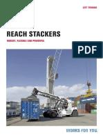 Brochure TEREX.pdf