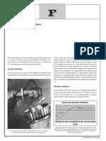 ShotPeening.pdf