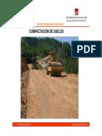 COMPACTACIÒN.pdf
