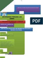 Trabajo Monografico Comercial II.docx