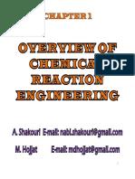 Chapter-1a.pdf