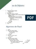 Diagram e Flujo