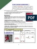 Ch1 - Modelisation Des Liaisons-prof Page 3-7