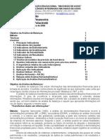 apostila contabilidade 2006_1