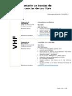 espectro-de-uso-libre-vf-accesible.docx