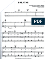 85986265-Breathe-In-the-Heights-Sheet-Music.pdf