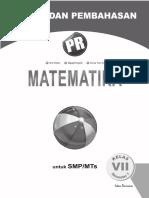 04-kunci-jawaban-dan-pembahasan-mat-vii-a.pdf