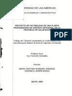 UDLA-EC-TIC-2004-08.pdf