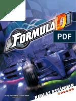 FORMULA_D_-_REGLAS_ESTANDAR.pdf