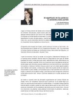 semantica lectura para foro.pdf