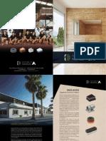 catalogo-abrasivos-novelda.pdf