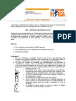 IMC.pdf