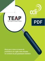 APOSTILA TEAP.pdf