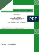 Lezione 1 - Introduzione.pdf