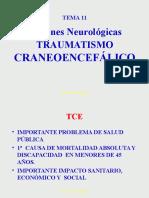 tema_11._tce (1)
