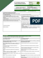 969cba_plan Crono Criterios Software V