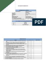 Lista-De-chequeo Grupo 3 Paola
