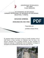 geologia TF.pptx