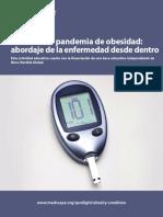 WebReprint Spanish Obesidad