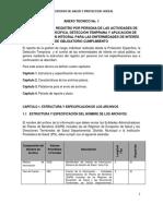 Anexo t Cnico Datos Originales Resoluci n 4505
