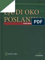 Ljudi oko Poslanika.pdf