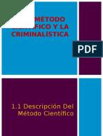 1_metodo_cientifico_y_la_criminalistica.pptx